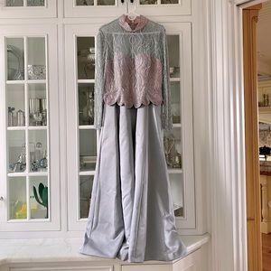 Jovani Dress Size 16
